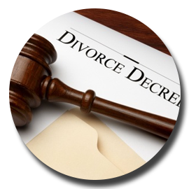 Divorce-Icon